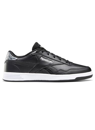 Reebok Royal Techque T Kadın Sneaker Ayakkabı Siyah